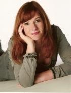 Kristine Lorenz Questico