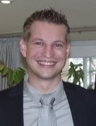 Sven Baumann