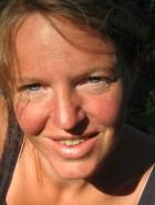 Christiane Kesting