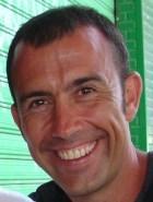 Nacho Barbera Cancela