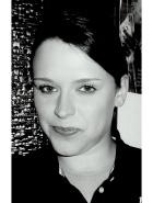 Claudia Brinkmann