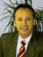 Stefan Ehmer