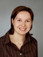 Birgit Daxer