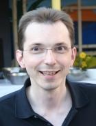 Dirk Fredl