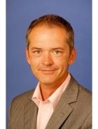 Torsten Hecker