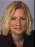 Nina C. Geisler