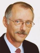 Karlheinz Mohrbacher