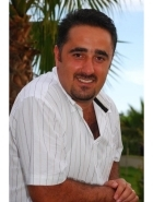 Hasan Fehmi Kibar