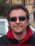 Guillermo Best
