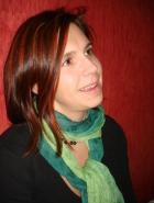 Claudia Edelmann