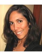 Ursula Chavez Zander