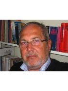 Friedrich Weltersbach