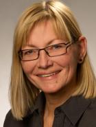 Anne Arnz