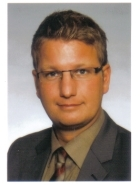 Gunnar Gehlhaar