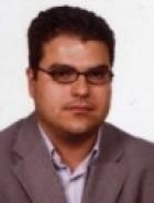 David Niubó Calzada