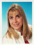 Monika Eibl