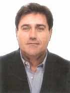 Pablo Martinez Espinosa