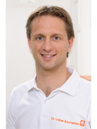 Volker Baumeister