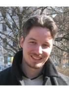 Lars Torben Boenke