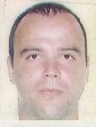 Jorge garcia Aracil