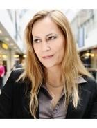 Anita Rückert