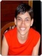 Patricia Ordóñez Escobar