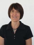 Martina Hammley