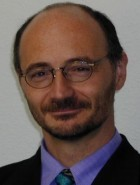 Hans-Uwe Flunkert