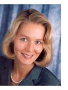 Sabine Burgard