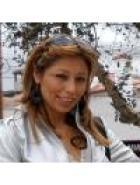 Vicky Jacqueline castro Castro