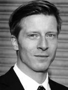 Frank Spieß