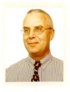 Uwe Harder