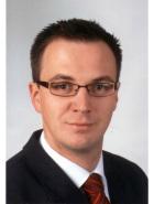Martin Groeger