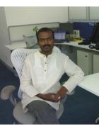 Shankar Putta