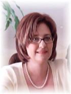 Isabella Eistetter