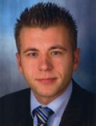 Stephan Freitag
