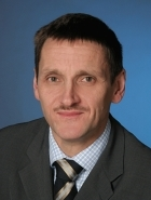 Roland Hempel
