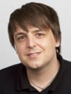 Christoph Bierbrauer