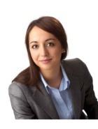 Carolin Feser