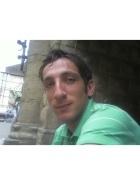 Domenico Adesso