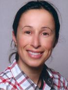 Stefanie Blunck