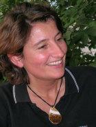 Annette Bosewitz