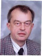 Karl-Hermann Diehl