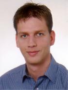 Andreas Ströble