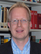 André Brambring