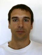 Carlos Cazalis