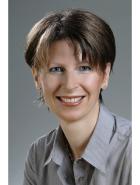 Silke Degenhardt