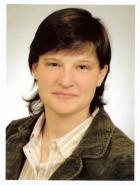 Franzisca Heidke