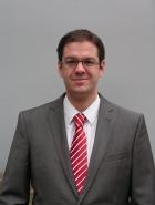 Manuel Hanke