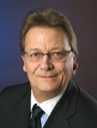 Peer van Alphen